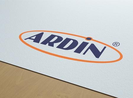 Ardin Logo